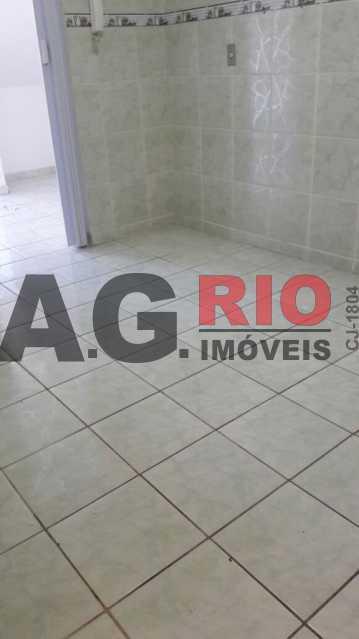 WhatsApp Image 2017-07-11 at 0 - Apartamento 2 quartos à venda Rio de Janeiro,RJ - R$ 220.000 - AGV22885 - 6
