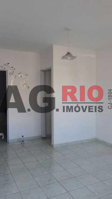 WhatsApp Image 2017-07-11 at 0 - Apartamento 2 quartos à venda Rio de Janeiro,RJ - R$ 220.000 - AGV22885 - 5