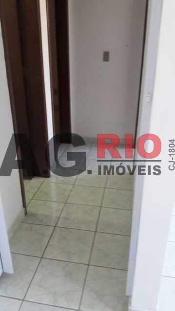 WhatsApp Image 2017-07-11 at 0 - Apartamento 2 quartos à venda Rio de Janeiro,RJ - R$ 220.000 - AGV22885 - 8
