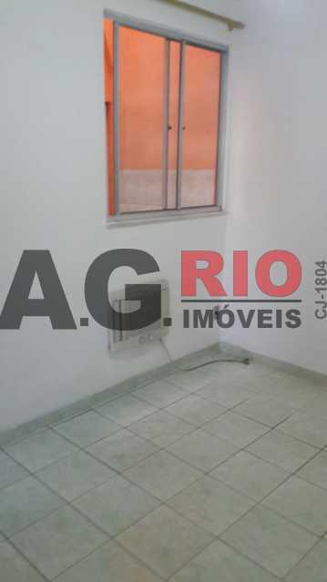 WhatsApp Image 2017-07-11 at 0 - Apartamento 2 quartos à venda Rio de Janeiro,RJ - R$ 220.000 - AGV22885 - 10