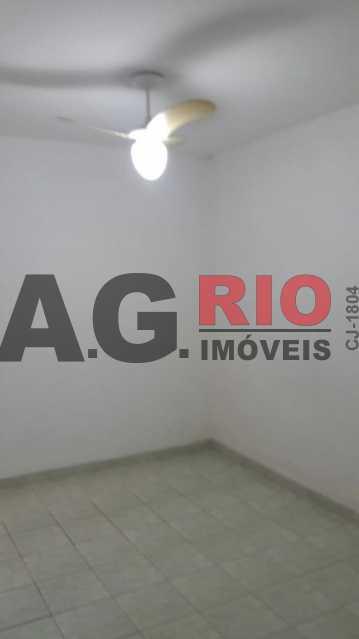 WhatsApp Image 2017-07-11 at 0 - Apartamento 2 quartos à venda Rio de Janeiro,RJ - R$ 220.000 - AGV22885 - 11