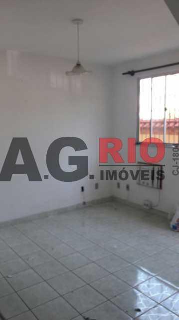 WhatsApp Image 2017-07-11 at 0 - Apartamento 2 quartos à venda Rio de Janeiro,RJ - R$ 220.000 - AGV22885 - 12