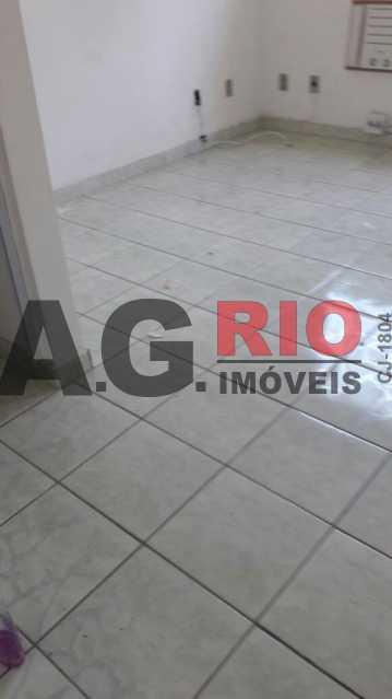 WhatsApp Image 2017-07-11 at 0 - Apartamento 2 quartos à venda Rio de Janeiro,RJ - R$ 220.000 - AGV22885 - 7