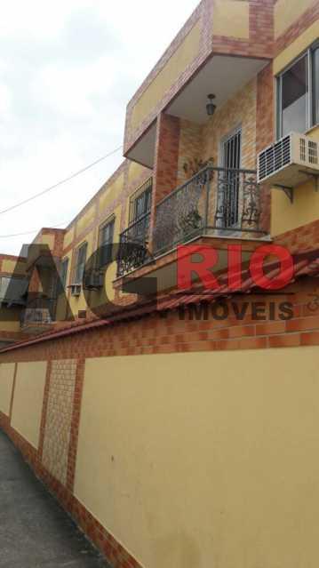 WhatsApp Image 2017-07-03 at 0 - Apartamento 2 quartos à venda Rio de Janeiro,RJ - R$ 220.000 - AGV22885 - 1
