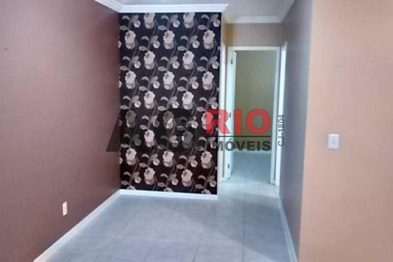 IMG_20170607_175129 - Apartamento Rio de Janeiro,Vila Valqueire,RJ À Venda,2 Quartos,67m² - AGV22887 - 1