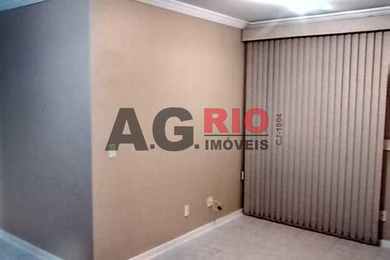 IMG_20170607_175153 - Apartamento Rio de Janeiro,Vila Valqueire,RJ À Venda,2 Quartos,67m² - AGV22887 - 4