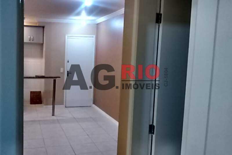 IMG_20170607_175258 - Apartamento Rio de Janeiro,Vila Valqueire,RJ À Venda,2 Quartos,67m² - AGV22887 - 11