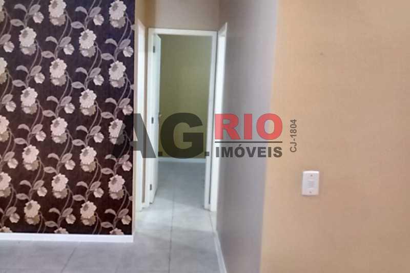IMG_20170607_175344 - Apartamento Rio de Janeiro,Vila Valqueire,RJ À Venda,2 Quartos,67m² - AGV22887 - 3