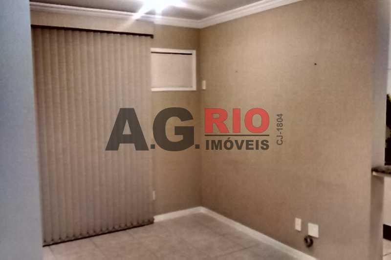 IMG_20170607_175355 - Apartamento Rio de Janeiro,Vila Valqueire,RJ À Venda,2 Quartos,67m² - AGV22887 - 6