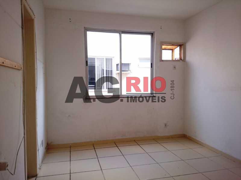 DSC_2493 - Casa À Venda - Rio de Janeiro - RJ - Bento Ribeiro - AGV73534 - 12