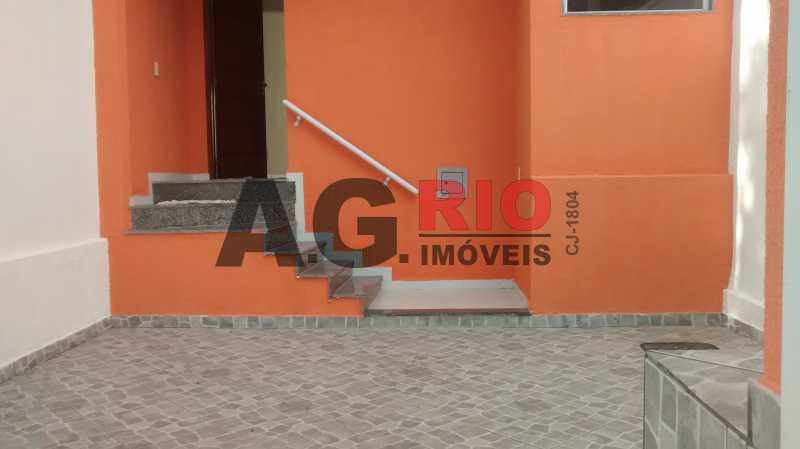 IMG_20170712_095840018 - Casa 3 quartos à venda Rio de Janeiro,RJ - R$ 450.000 - AGT73533 - 9