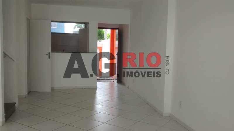 IMG_20170712_100014645 - Casa 3 quartos à venda Rio de Janeiro,RJ - R$ 450.000 - AGT73533 - 11