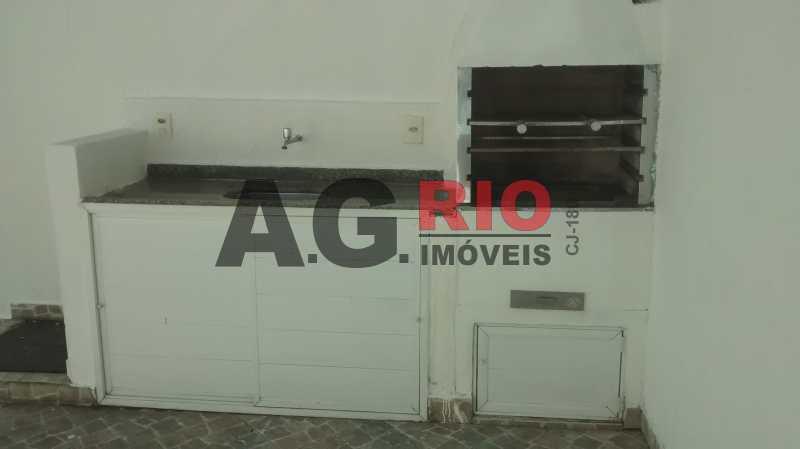 IMG_20170712_100103335 - Casa 3 quartos à venda Rio de Janeiro,RJ - R$ 450.000 - AGT73533 - 13