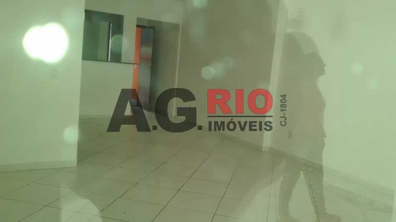 IMG_20170712_100206310 - Casa 3 quartos à venda Rio de Janeiro,RJ - R$ 450.000 - AGT73533 - 14