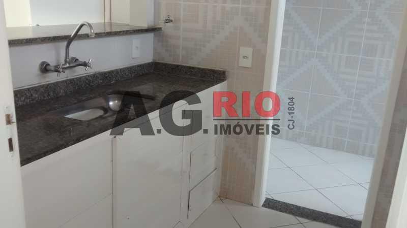 IMG_20170712_100303705 - Casa 3 quartos à venda Rio de Janeiro,RJ - R$ 450.000 - AGT73533 - 15