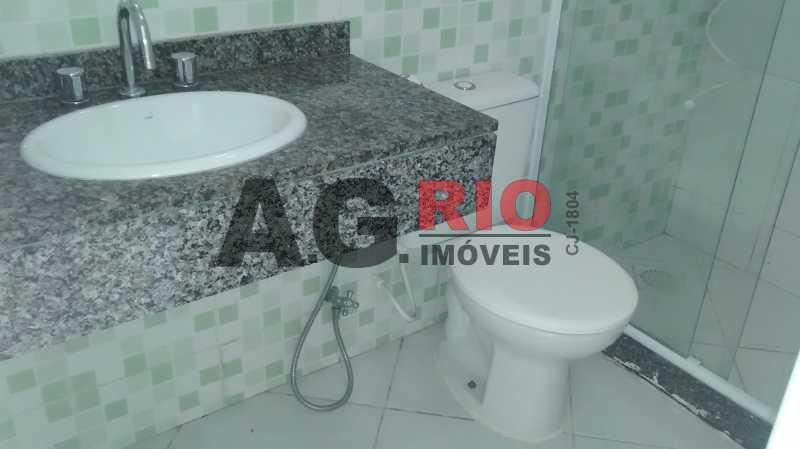 IMG_20170712_100414000 - Casa 3 quartos à venda Rio de Janeiro,RJ - R$ 450.000 - AGT73533 - 19