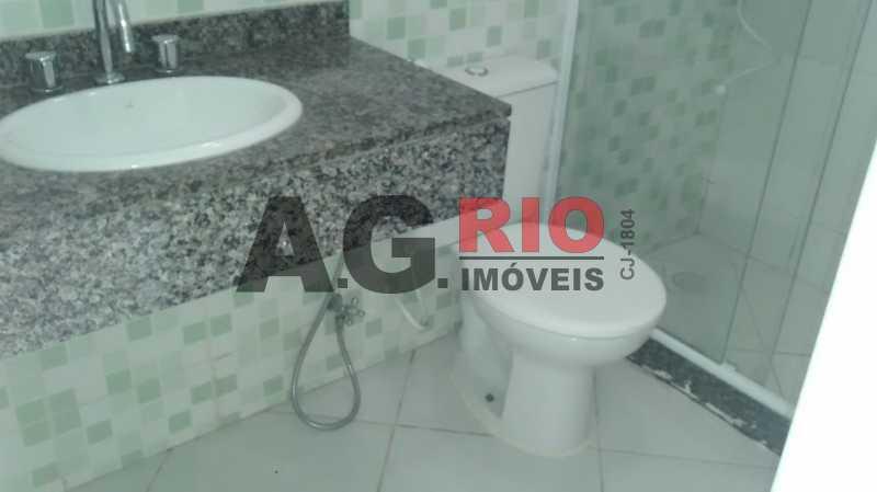 IMG_20170712_100421949 - Casa 3 quartos à venda Rio de Janeiro,RJ - R$ 450.000 - AGT73533 - 20