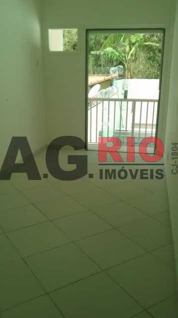 IMG_20170712_100432144 - Casa 3 quartos à venda Rio de Janeiro,RJ - R$ 450.000 - AGT73533 - 21