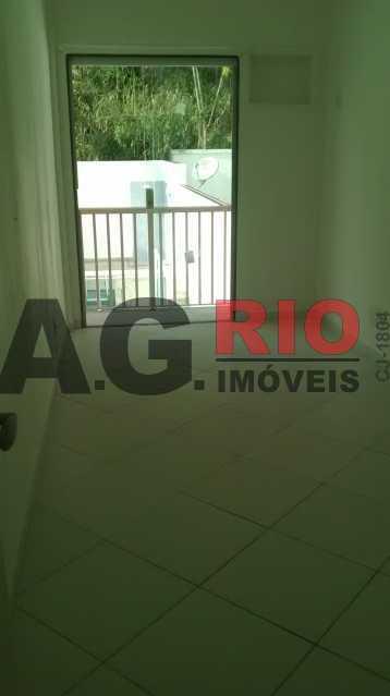 IMG_20170712_100442604 - Casa 3 quartos à venda Rio de Janeiro,RJ - R$ 450.000 - AGT73533 - 22
