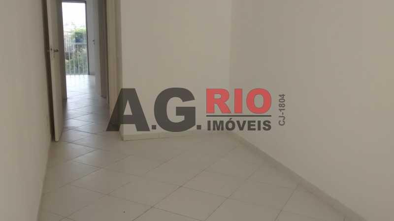 IMG_20170712_100523338 - Casa 3 quartos à venda Rio de Janeiro,RJ - R$ 450.000 - AGT73533 - 26