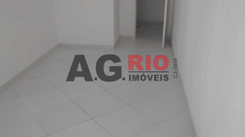 IMG_20170712_100531828 - Casa 3 quartos à venda Rio de Janeiro,RJ - R$ 450.000 - AGT73533 - 27
