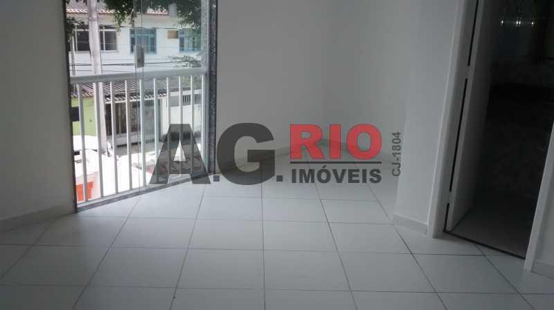 IMG_20170712_100554662 - Casa 3 quartos à venda Rio de Janeiro,RJ - R$ 450.000 - AGT73533 - 29