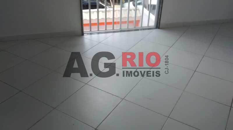 IMG_20170712_100656073 - Casa 3 quartos à venda Rio de Janeiro,RJ - R$ 450.000 - AGT73533 - 31