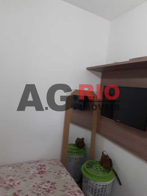 20170507_102754 - Casa 3 quartos à venda Rio de Janeiro,RJ - R$ 345.000 - AGL00217 - 11