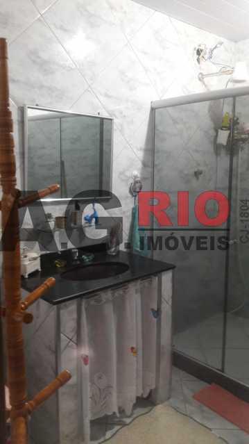 20170507_102809 - Casa 3 quartos à venda Rio de Janeiro,RJ - R$ 345.000 - AGL00217 - 12