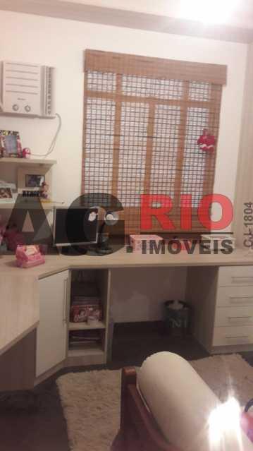 20170507_102827 - Casa 3 quartos à venda Rio de Janeiro,RJ - R$ 345.000 - AGL00217 - 19