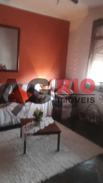 20170507_102844 - Casa 3 quartos à venda Rio de Janeiro,RJ - R$ 345.000 - AGL00217 - 1