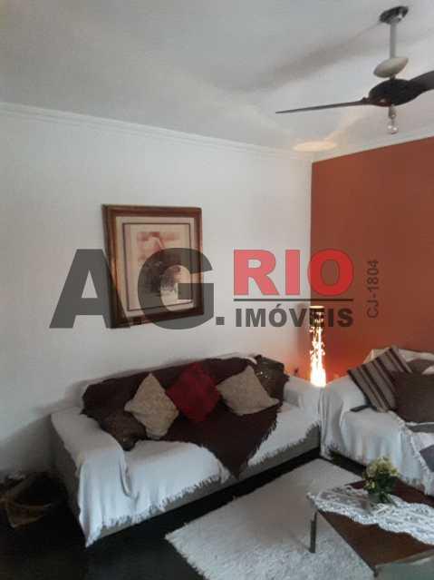 20170507_102856 - Casa 3 quartos à venda Rio de Janeiro,RJ - R$ 345.000 - AGL00217 - 3