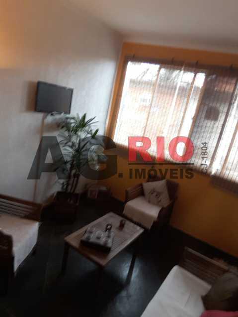 20170507_102907 - Casa 3 quartos à venda Rio de Janeiro,RJ - R$ 345.000 - AGL00217 - 16