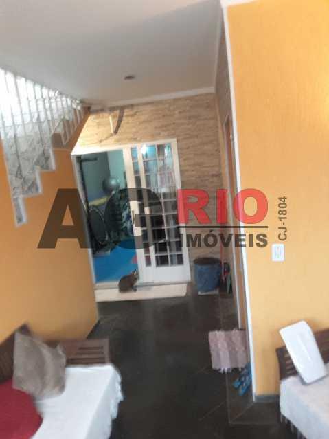 20170507_102917 - Casa 3 quartos à venda Rio de Janeiro,RJ - R$ 345.000 - AGL00217 - 14