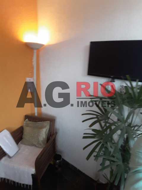 20170507_102921 - Casa 3 quartos à venda Rio de Janeiro,RJ - R$ 345.000 - AGL00217 - 15