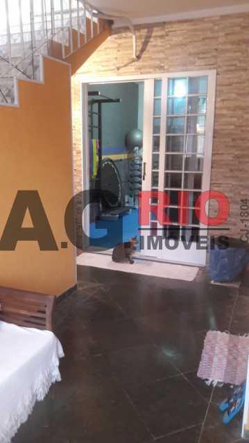 20170507_102926 - Casa 3 quartos à venda Rio de Janeiro,RJ - R$ 345.000 - AGL00217 - 17