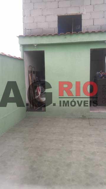 20170507_102955 - Casa 3 quartos à venda Rio de Janeiro,RJ - R$ 345.000 - AGL00217 - 22