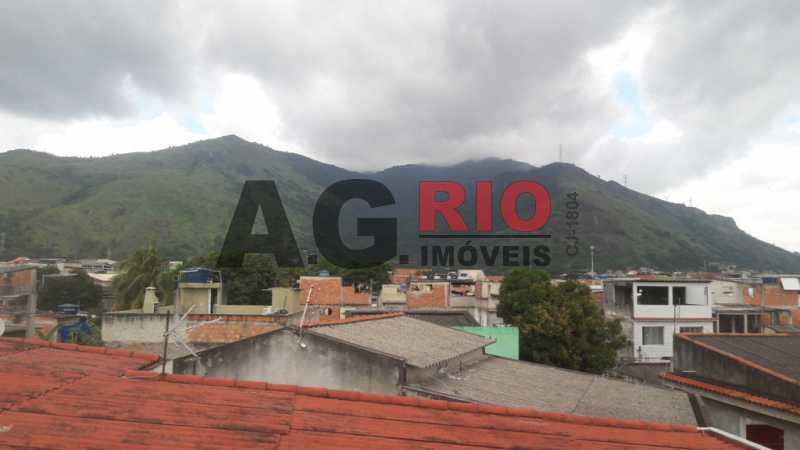 20170507_103013 - Casa 3 quartos à venda Rio de Janeiro,RJ - R$ 345.000 - AGL00217 - 25