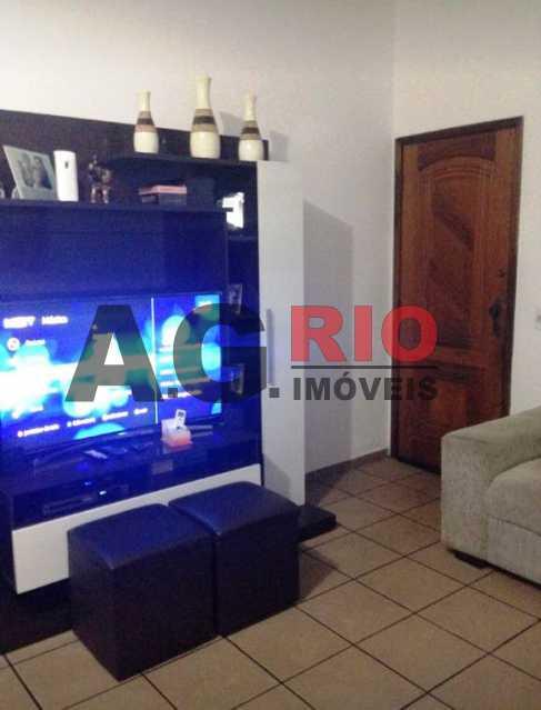 WhatsApp Image 2018-07-10 at 1 - Casa Rio de Janeiro, Jardim Sulacap, RJ À Venda, 2 Quartos, 150m² - AGV73543 - 7