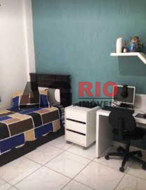 WhatsApp Image 2018-07-10 at 1 - Casa Rio de Janeiro, Jardim Sulacap, RJ À Venda, 2 Quartos, 150m² - AGV73543 - 9