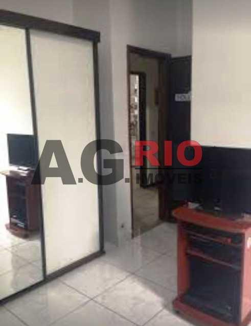 WhatsApp Image 2018-07-10 at 1 - Casa Rio de Janeiro, Jardim Sulacap, RJ À Venda, 2 Quartos, 150m² - AGV73543 - 10
