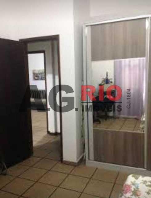 WhatsApp Image 2018-07-10 at 1 - Casa Rio de Janeiro, Jardim Sulacap, RJ À Venda, 2 Quartos, 150m² - AGV73543 - 17