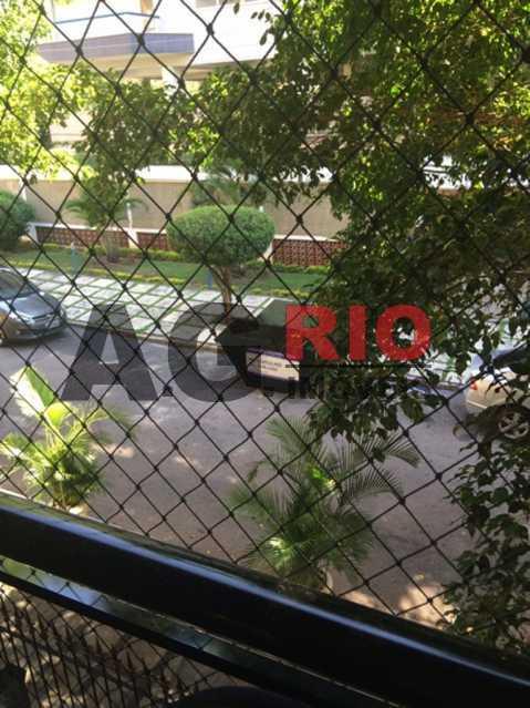foto 5 - Apartamento À Venda - Rio de Janeiro - RJ - Vila Valqueire - AGV31316 - 13