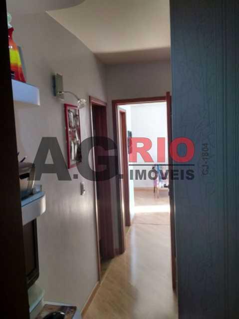 2017-07-21-PHOTO-00000708 - Apartamento À Venda - Rio de Janeiro - RJ - Vila Valqueire - AGV22903 - 24