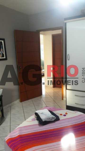 20170708_160231 - Apartamento À Venda - Rio de Janeiro - RJ - Realengo - AGL00220 - 5