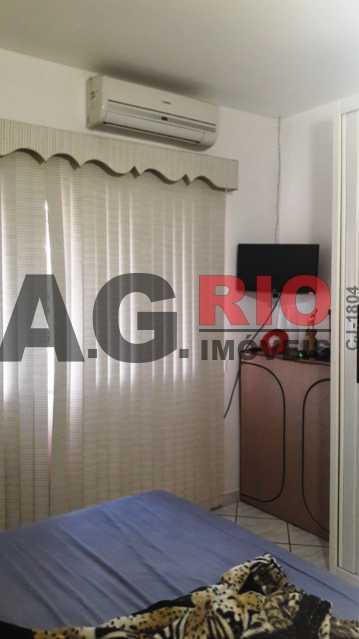 20170708_160251 - Apartamento À Venda - Rio de Janeiro - RJ - Realengo - AGL00220 - 6