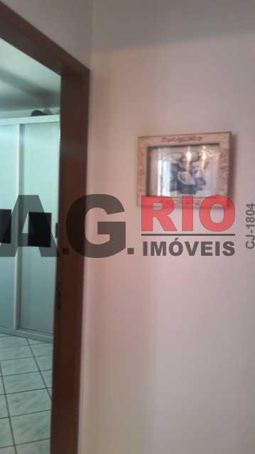 20170708_160311 - Apartamento À Venda - Rio de Janeiro - RJ - Realengo - AGL00220 - 8