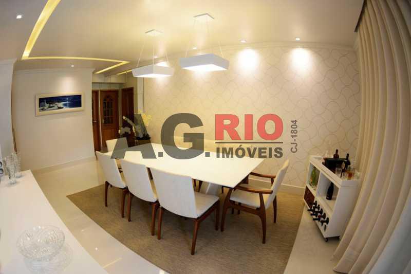 _AND5058 - Apartamento 3 quartos à venda Rio de Janeiro,RJ - R$ 1.500.000 - AGL00221 - 3