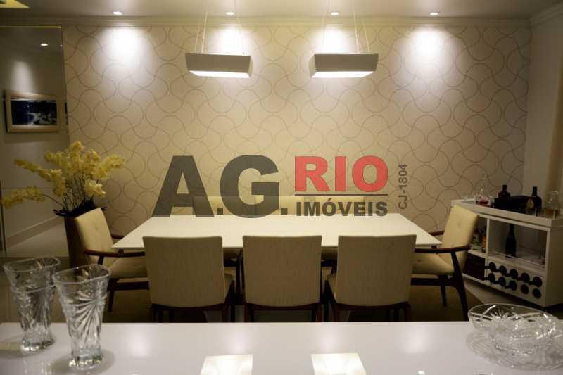 _AND5065 - Apartamento 3 quartos à venda Rio de Janeiro,RJ - R$ 1.500.000 - AGL00221 - 5