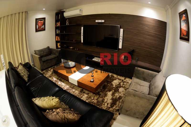_AND5080 - Apartamento 3 quartos à venda Rio de Janeiro,RJ - R$ 1.500.000 - AGL00221 - 7